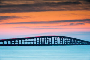 Why You'll Love Cycling the Outer Banks