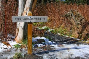 5 Reasons to Be Amazed by the Appalachian Trail