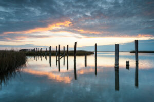 Top 3 Attractions - Outer Banks, NC