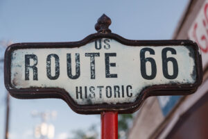 Why You Will Love Cycling Route 66