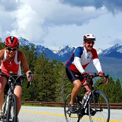 Colorado Bike Tour | Cycle of Life Adventures