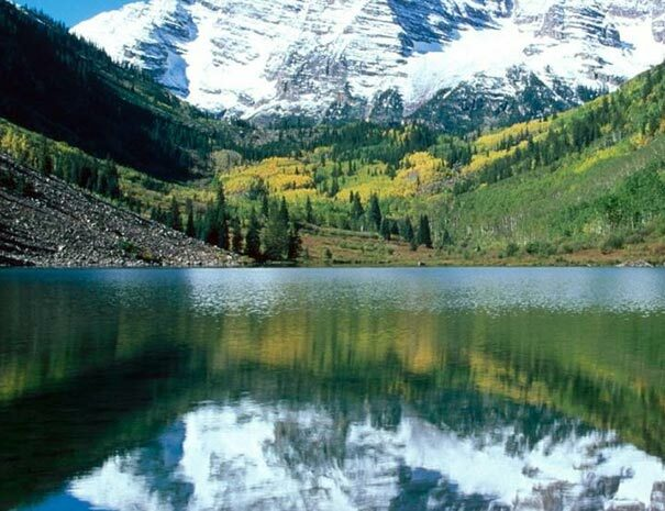 COLA_Maroon-Bells-National-Forest_605x465