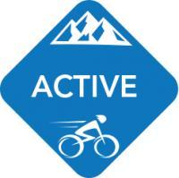 COLA - Active Rider Level