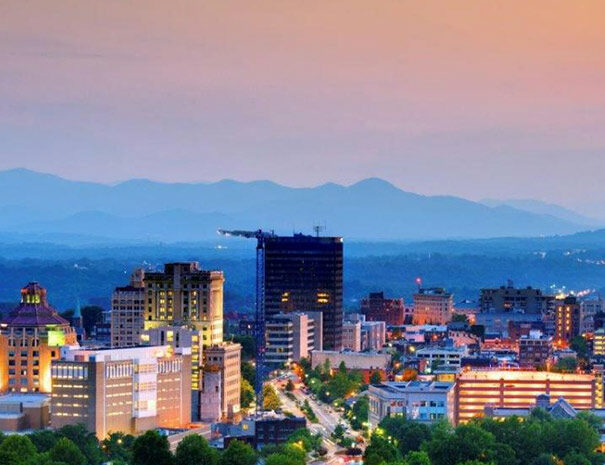 COLA_asheville-north-carolina-downtown-buildings_605x465