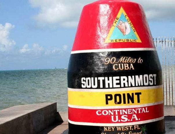 COLA_key_west_southernmost_605x465