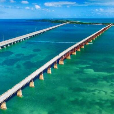 Florida Keys Bike Tour | Cycle of Life Adventures