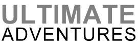 Ultimate Adventures logo