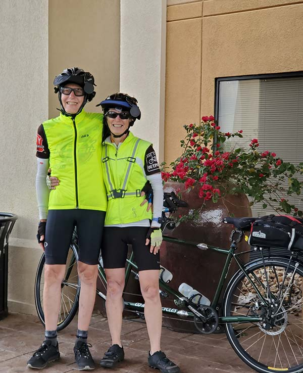 COLA | Day 42 - Madison to High Springs FL | Image 2